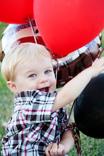 Adorable Little Man and Mustache Themed Birthday Party