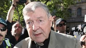 http://www.londontimenews.info/2019/03/george-pell-cardinal-imprisoned-for.html