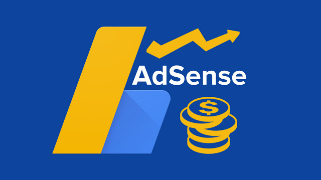 Cara Gajian Setiap Bulan Dari Google Adsense