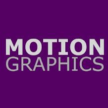 Pengertian Motion Graphics dan Cara Membuatnya