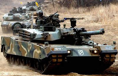 Phase 2 of the PH Military Modernization