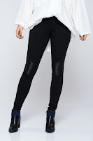 pantaloni-colanti-dama-9