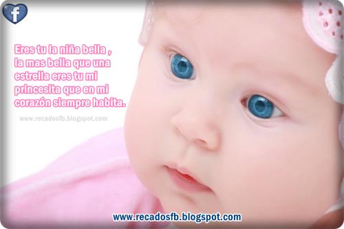 Imagenes De Bebes Con Frases De Amor: Imagenes Con Frases De Amor Para Facebook 2