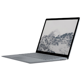 MICROSOFT SURFACE D9P-00001