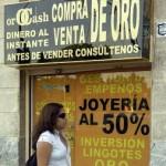 Vender Y Comprar Oro Vender Oro En Burgos