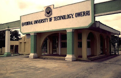 futo resumption date extended till may 2017