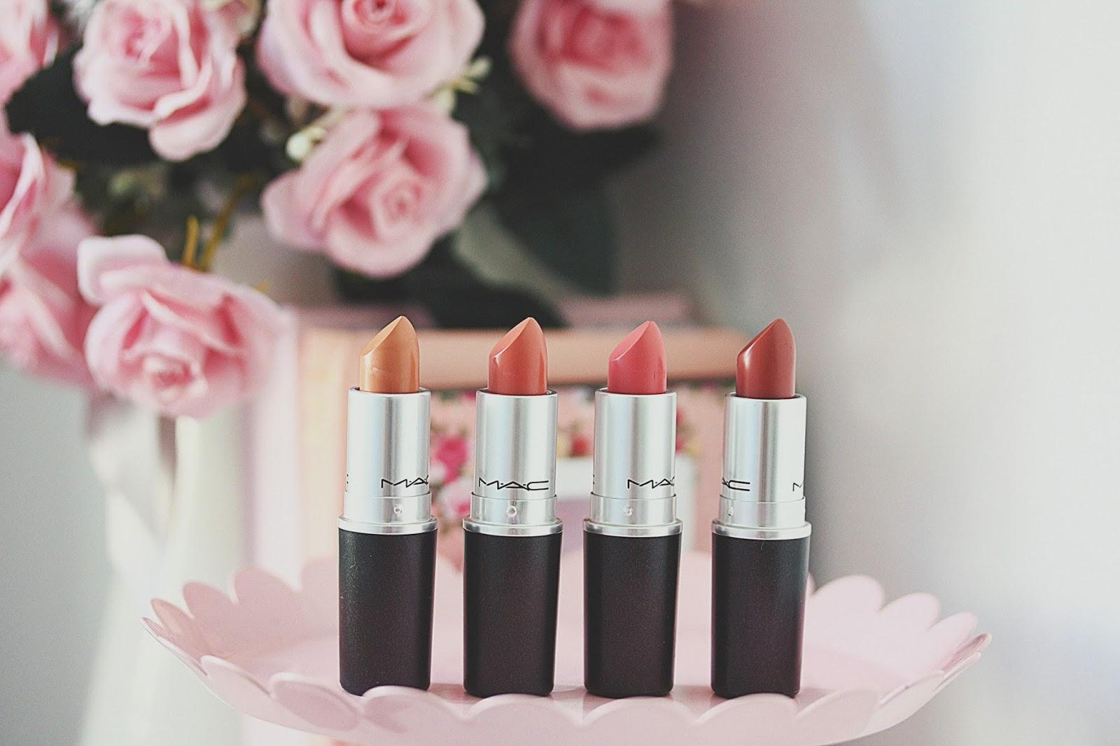 http://www.rosemademoiselle.com/2015/08/mac-matte-lipsticks.html