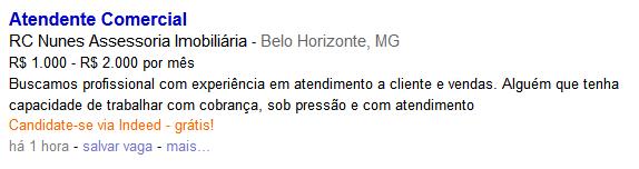 https://www.indeed.com.br/cmp/RC-Nunes-Assessoria-Imobili%C3%A1ria/jobs/Atendente-Comercial-642d676c5c0f70eb