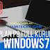 EPLAN P8 Windows 7 Türkçe Kurulum/EPLAN P8 Windows 7 installation