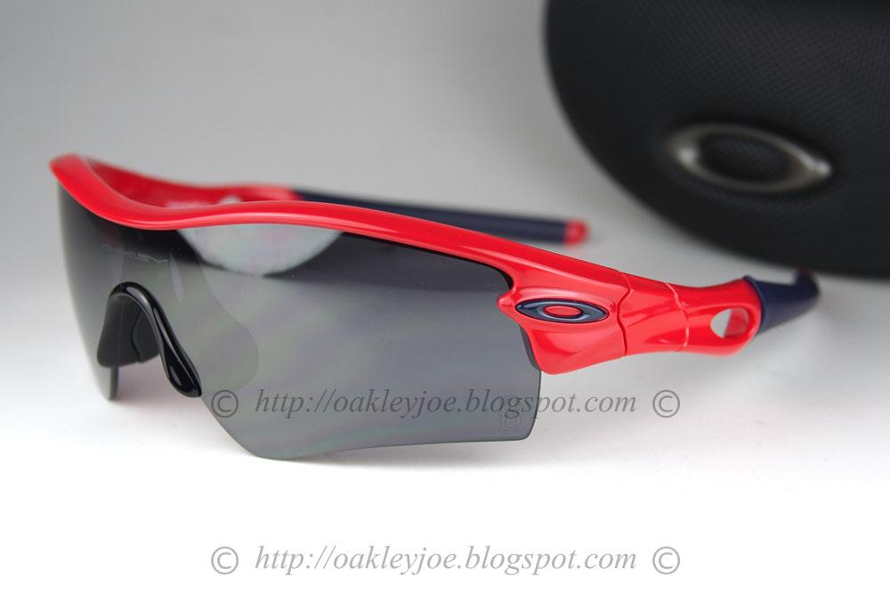 b1f89bc2ae Oakley Prices In Singapore « Heritage Malta