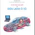 SÁCH SCAN - Ô tô thế hệ mới & Điện lạnh ô tô - Nguyễn Oanh