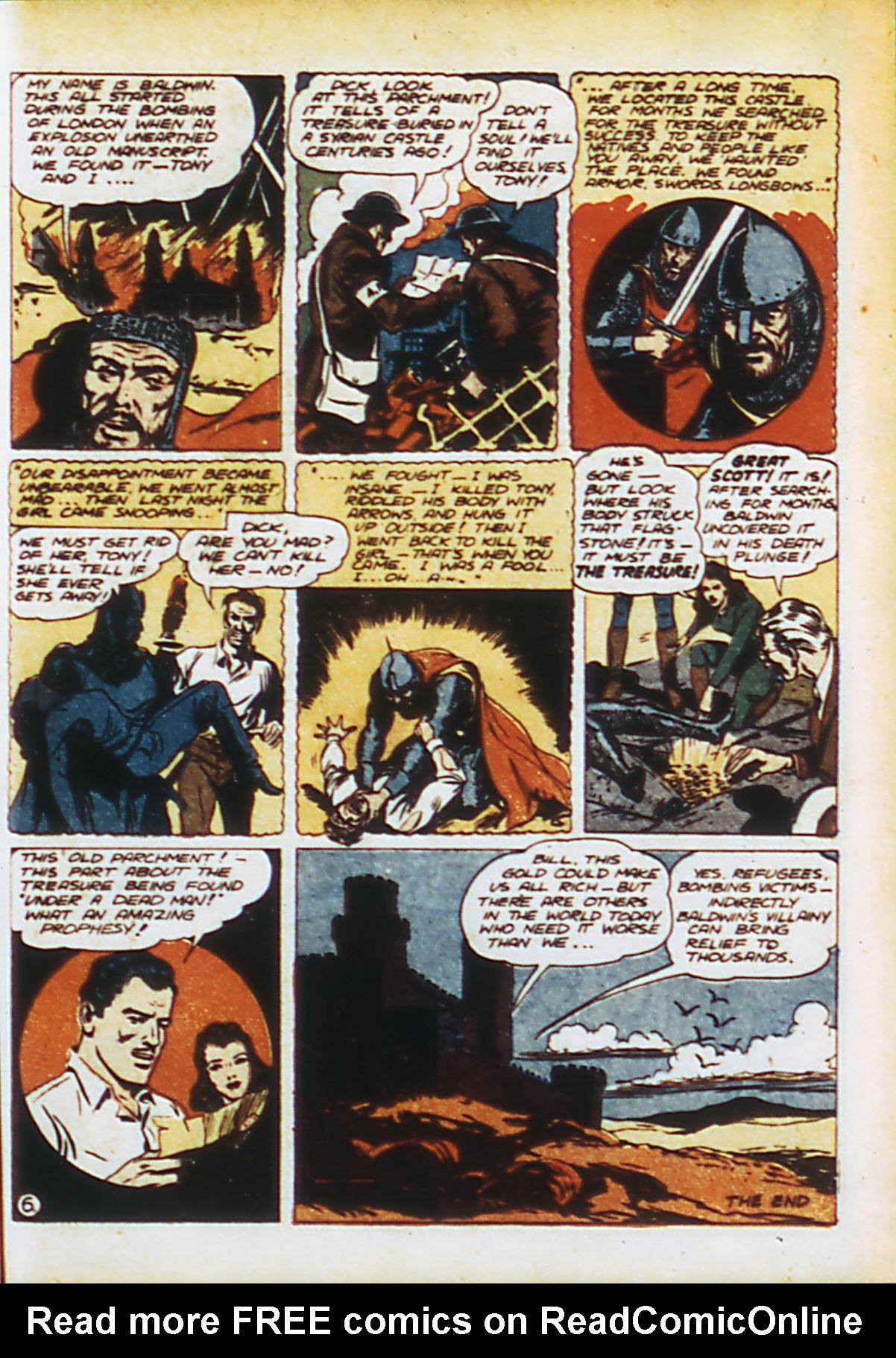 Action Comics (1938) 45 Page 54