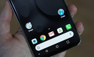 Best 5 Android Launchers Apps Of All Time