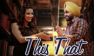 this-that-lyrics-ammy-virk-dil-wali-gal-mp3-download-hd-video