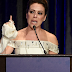 Leftist Actress Alyssa Milano mocks amputee vet's massive border wall fundraiser, gets incredible backlash (2 Pics)