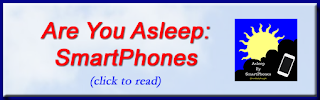 http://mindbodythoughts.blogspot.com/2017/06/asleep-by-smartphones.html