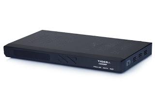 Tiger-I200RF-DVB-S2-HD-