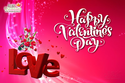 happy-valentines-day-quotes-wishes-greetings-sms-messages-pictures