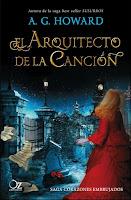 https://enmitiempolibro.blogspot.com.es/2018/03/resena-el-arquitecto-de-la-cancion.html