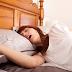 Uyurken ağızdan nefes almak dişleri çürütüyor