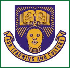Ogunmodede emerges Obafemi Awolowo University(OAU) VC
