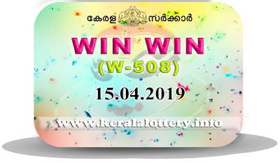 "Keralalottery.info, ""kerala lottery result 15 4 2019 Win Win W 508"", kerala lottery result 15-4-2019, win win lottery results, kerala lottery result today win win, win win lottery result, kerala lottery result win win today, kerala lottery win win today result, win winkerala lottery result, win win lottery W 508 results 15-4-2019, win win lottery w-508, live win win lottery W-508, 15.4.2019, win win lottery, kerala lottery today result win win, win win lottery (W-508) 015/04/2019, today win win lottery result, win win lottery today result 15-4-2019, win win lottery results today 15 4 2019, kerala lottery result 015.04.2019 win-win lottery w 508, win win lottery, win win lottery today result, win win lottery result yesterday, winwin lottery w-508, win win lottery 15.4.2019 today kerala lottery result win win, kerala lottery results today win win, win win lottery today, today lottery result win win, win win lottery result today, kerala lottery result live, kerala lottery bumper result, kerala lottery result yesterday, kerala lottery result today, kerala online lottery results, kerala lottery draw, kerala lottery results, kerala state lottery today, kerala lottare, kerala lottery result, lottery today, kerala lottery today draw result, kerala lottery online purchase, kerala lottery online buy, buy kerala lottery online, kerala lottery tomorrow prediction lucky winning guessing number, kerala lottery, kl result,  yesterday lottery results, lotteries results, keralalotteries, kerala lottery, keralalotteryresult, kerala lottery result, kerala lottery result live, kerala lottery today, kerala lottery result today, kerala lottery all"