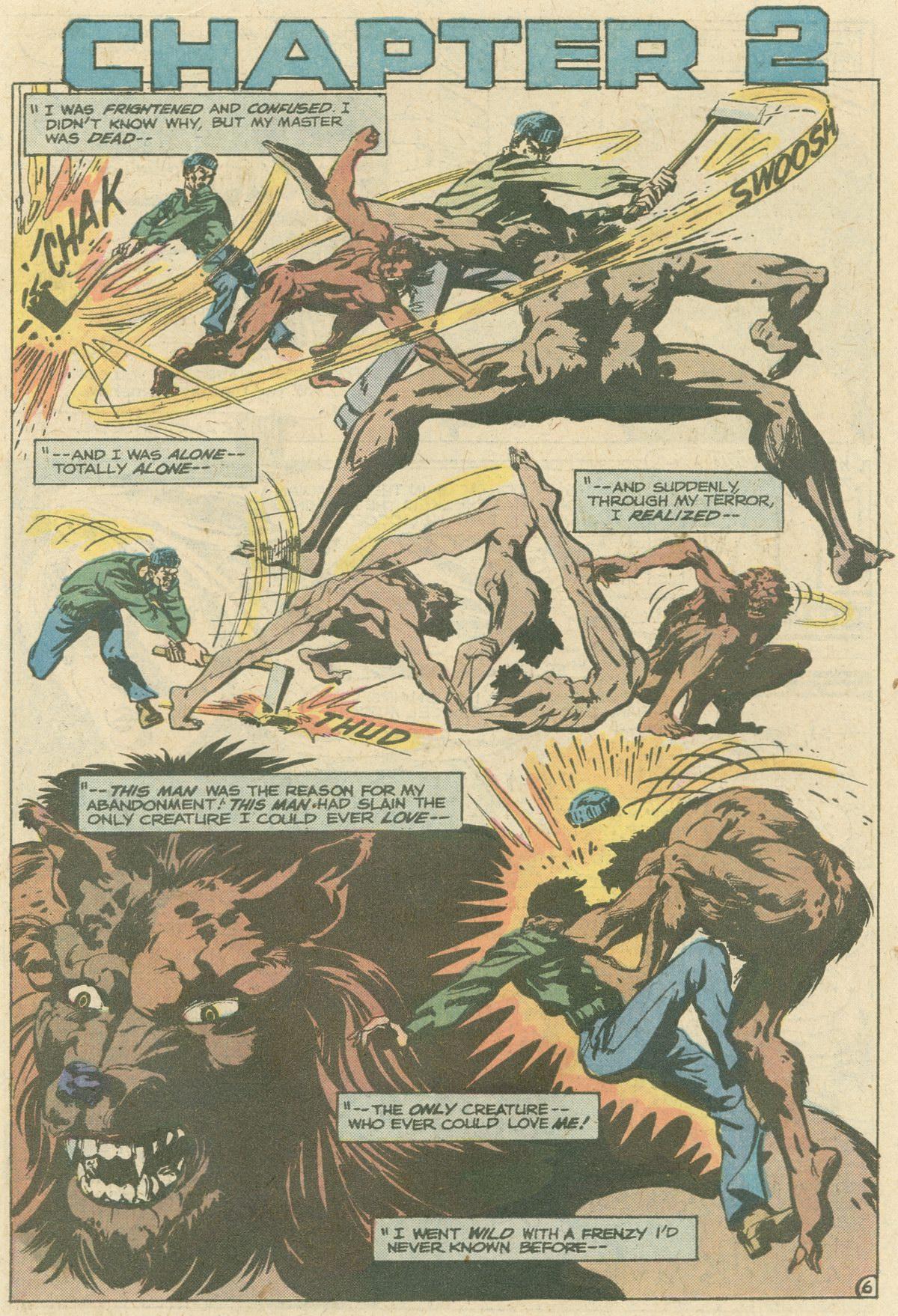Read online World's Finest Comics comic -  Issue #247 - 35