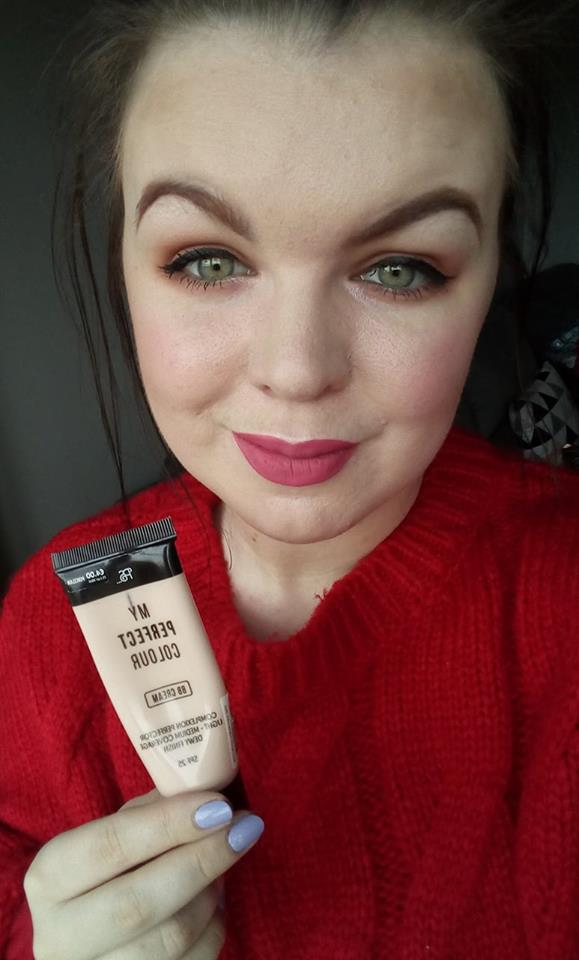 UD | Gwen Stefani Blush Palette | Lipstick And Louboutins Blog