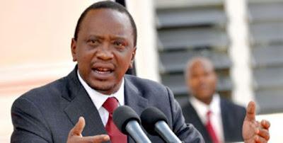 Kenya Issues Serious Alert on Ebola Outbreak