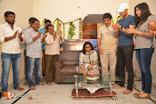 Marala Telupana Priya Success Meet-thumbnail-3