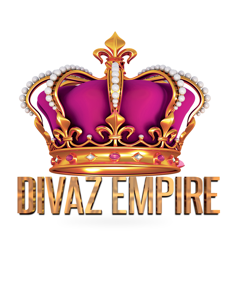 DIVAZ EMPIRE