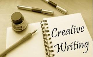 Pada kesempatan ini saya akan membagikan beberapa tips mengenai tekhnik seo yang baik dan Tips Menulis Artikel Blog Yang Baik Dan Berkualitas