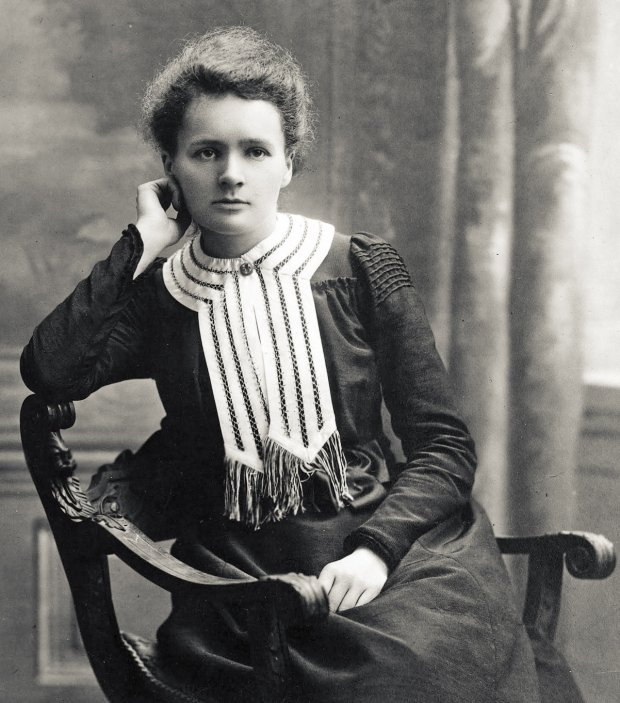 Image result for Marie Curie blogspot.com