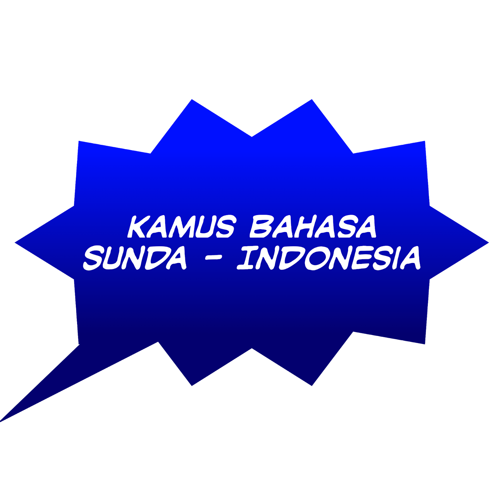 Ucapan Orang Meninggal Dunia Dalam Islam Bahasa Sunda