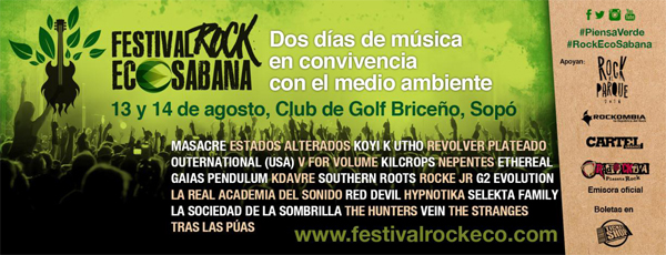 rock-eco-sabana-festival