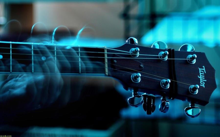 10 hợp âm Guitar cơ bản nhất cho người mới bắt đầu