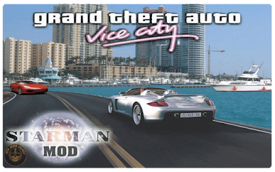 gta vc fast and furious starman mod download