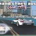 GTA Vice City Starman Mod Download