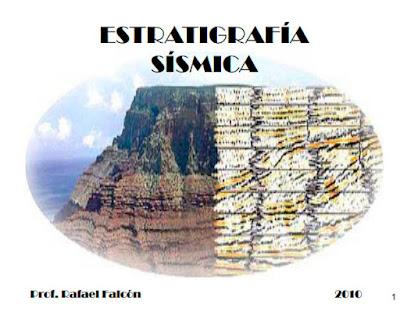 curso de estratigrafia sismica - Rafael Falcón - geolibrospdf