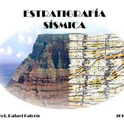 Curso de estratigrafia sismica