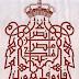 Raja Kaligrafi Kufi