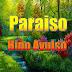 Paraíso - Avulso