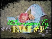 http://123scrapujty.blogspot.com/2017/03/wyzwanie-97-wiosennie-i-wielkanocnie.html
