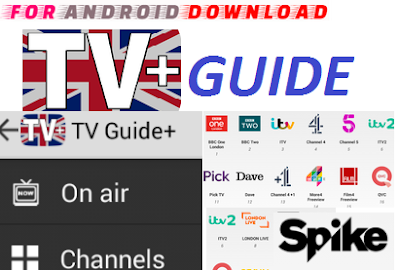 Download Free TVGuideUK APK[Premium] IPTV Movie Update Apk-Watch Free Cable Movies on Android  Watch Live Premium Cable Tv,Sports Channel,Movies Channel On Android or PC
