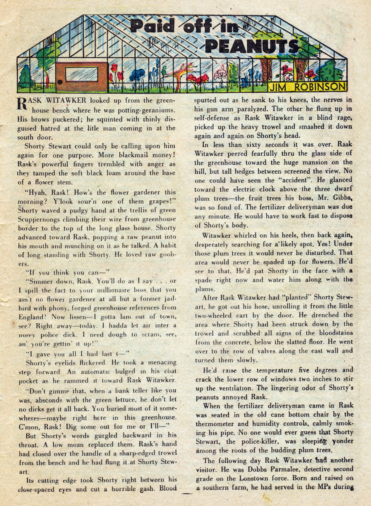 Read online All-American Comics (1939) comic -  Issue #79 - 39