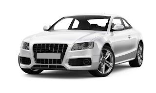 Como Obtener Aseguranza de Autos Seguros de Carros Baratos