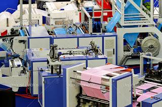 Job Ready Pabrik Taiwan - Pabrik Plastik Taiwan - Januari 2019