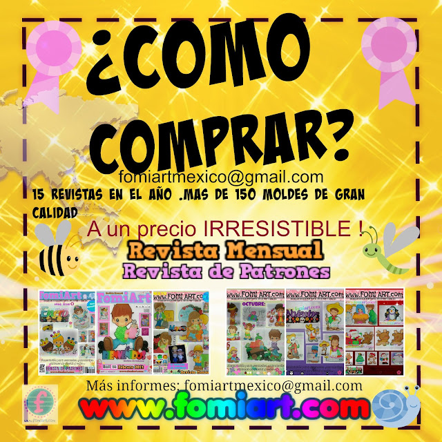http://2.bp.blogspot.com/-sqejKu_v15Y/VcNicAQ5frI/AAAAAAAAGGk/qzxHHbv6pUw/s640/COMO%2BCOMPRAR.jpg