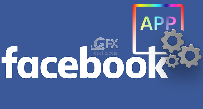 Kişisel Verileri Facebook'da Uygulamalar İle Paylaşmayın-ceofix.com