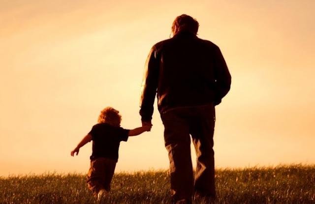 Cara Taubat Anak Durhaka Setelah Ortu Meninggal